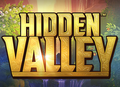 hidden_valley
