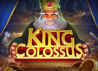 king_colossus
