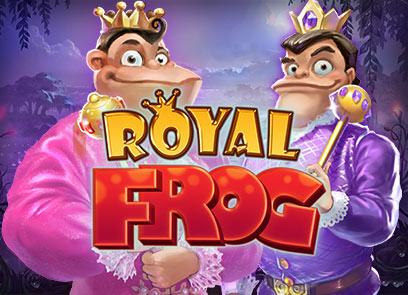 royal_frog