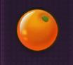 Sinasappel