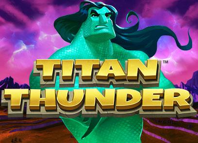 titan_thunder